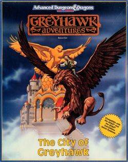 Gh-box-city