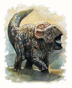 Dinozaury8
