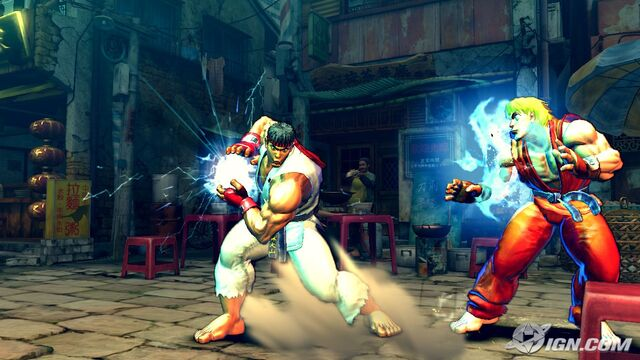 File:Street-fighter-iv-200801300515284731.jpg