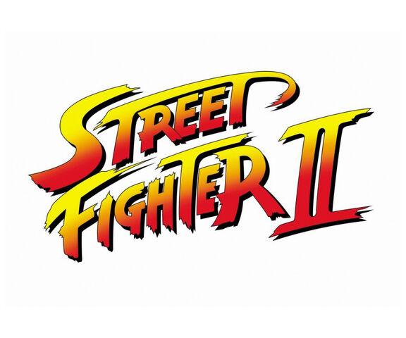 File:Street-fighter-ii-logo.jpg