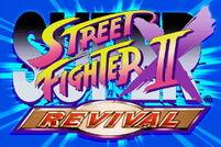 Ssf2x-revival