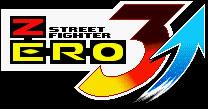 File:Logo-sfz3u.jpg