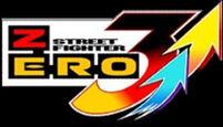 Logo-sfz3du