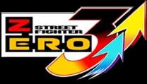 File:Logo-sfz3du.jpg