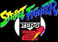 Logo-sfz2dash