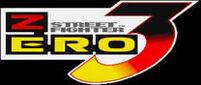 Logo-sfz3