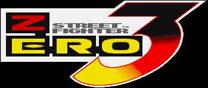 File:Logo-sfz3.jpg