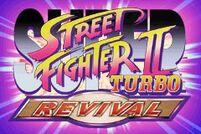 Ssf2t-revival