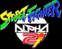 Logo-sfa2dash