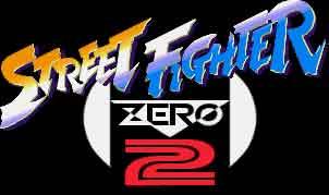 File:Logo-sfz2.jpg