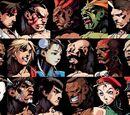 Street Fighter Galleries Wiki