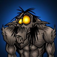 Ghoule