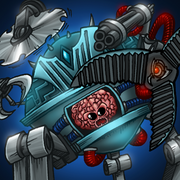 Mordmaschine