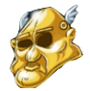 GoldenObesityHelmetofHedonistLuck
