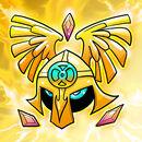 Pet Licht Heraldon
