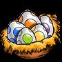 Pets Nest