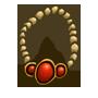 Omas Perlenkette