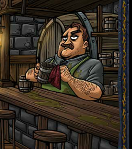 File:Thebarman.png