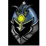 Helm des geballten Jaehzorns