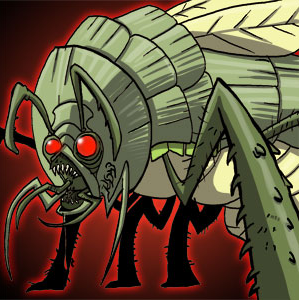 Debugger's Doom