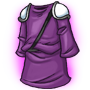 Fidgets Robe