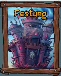Cat Festung2