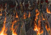 Die Hölle