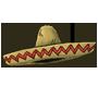 Schicker Sombrero
