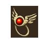 (Ge-)Flügelring