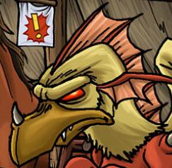 File:Griffon Dragon.png