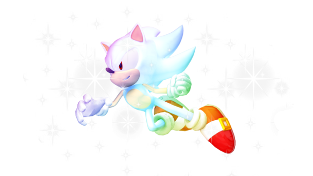 File:Hyper sonic by foxmaster55-d9iw6hd.png