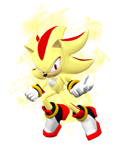 File:Super shadow by foxmaster55-d9m19en.png
