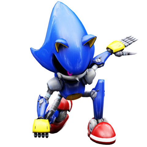 File:Metal sonic boom rise of lyric model by nibroc rock-d8bnylw.png