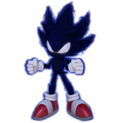 File:Darksonic by retro red-d7ogdja.png
