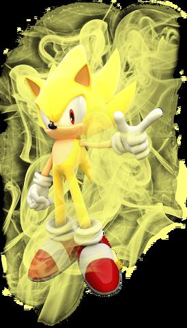 File:Super sonic the hedgehog by mintenndo-d662jtv.png