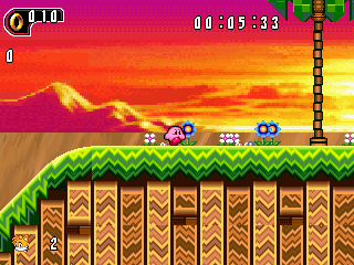 File:Kirbypic.png