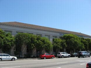 HLC building 009