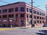 Walden House, Inc.