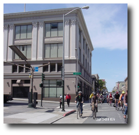 Next door shelter at geary and polk & Episcopal Community Services - Next Door | San Francisco Homeless ...