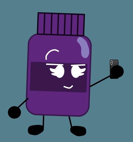 Ink Bottle Sftf Wiki Fandom