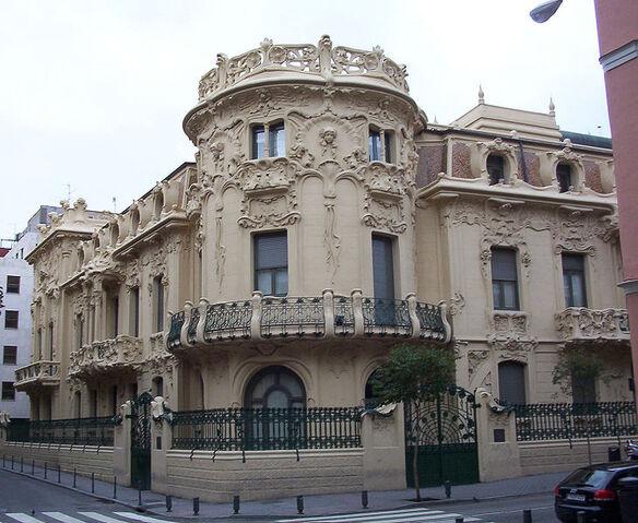 Archivo:Palacio Longoria.jpg