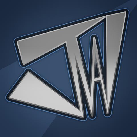 File:SCMJ Switchback.png