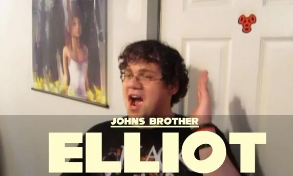 File:Elliot.jpg
