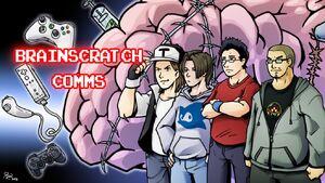 BrainScratchLogo