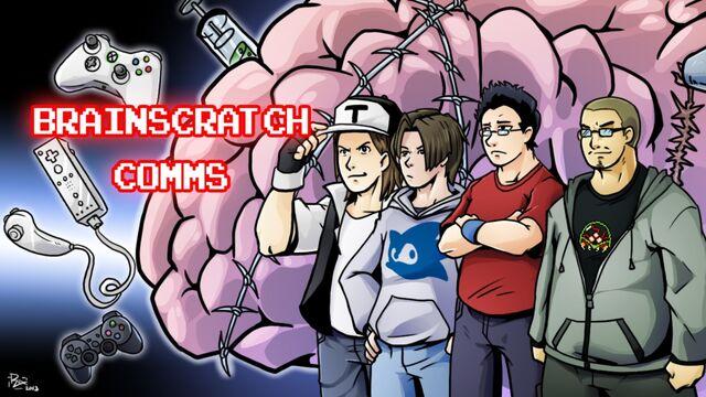 File:BrainScratchLogo.jpg