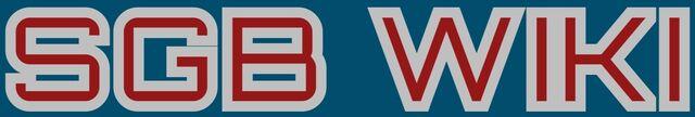File:Sgb wiki logo.jpg