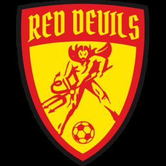 Red Devils F C Sgfa Football Wiki Fandom