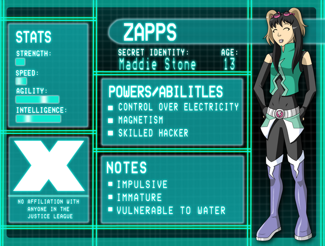 File:Zapps YJ profile.png