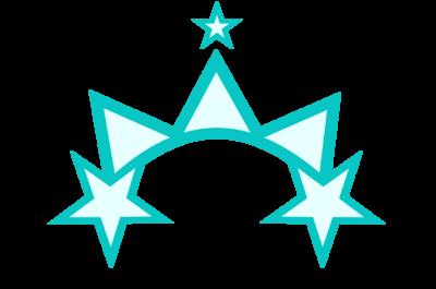 Sgpa logo hires