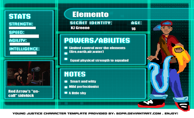 File:Young justice bios template by meibatsu-d399xl5.png